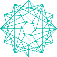 Power Ledger (POWR) Logo