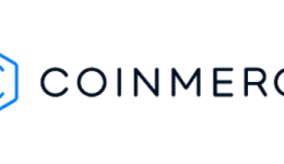 Coinmerce review