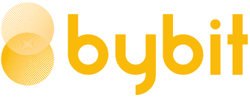 ByBit Logo (Exchange)